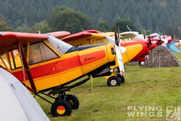 http://flying-wings.com/plugins/content/sige/plugin_sige/showthumb.php?img=/images/airshows/19_Hahnweide/Oshkosh_6/Hahnweide19_Flightline_Morgen-8853_Zeitler.jpg&width=260&height=300&quality=80&ratio=1&crop=0&crop_factor=50&thumbdetail=0