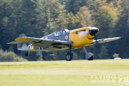 http://flying-wings.com/plugins/content/sige/plugin_sige/showthumb.php?img=/images/airshows/19_Hahnweide/Warbirds_9/Hahnweide19_Buchon-5775_Zeitler.jpg&width=260&height=300&quality=80&ratio=1&crop=0&crop_factor=50&thumbdetail=0