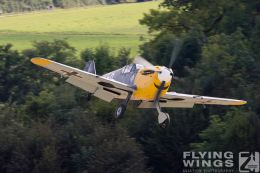 http://flying-wings.com/plugins/content/sige/plugin_sige/showthumb.php?img=/images/airshows/19_Hahnweide/Warbirds_9/Hahnweide19_Buchon-5825_Zeitler.jpg&width=260&height=300&quality=80&ratio=1&crop=0&crop_factor=50&thumbdetail=0