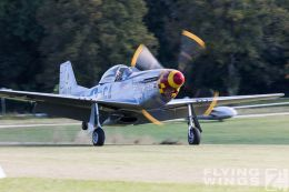 http://flying-wings.com/plugins/content/sige/plugin_sige/showthumb.php?img=/images/airshows/19_Hahnweide/Warbirds_9/Hahnweide19_P-51_Mustang-2713_Zeitler.jpg&width=260&height=300&quality=80&ratio=1&crop=0&crop_factor=50&thumbdetail=0