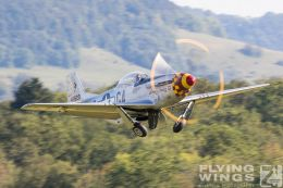 http://flying-wings.com/plugins/content/sige/plugin_sige/showthumb.php?img=/images/airshows/19_Hahnweide/Warbirds_9/Hahnweide19_P-51_Mustang-6082_Zeitler.jpg&width=260&height=300&quality=80&ratio=1&crop=0&crop_factor=50&thumbdetail=0
