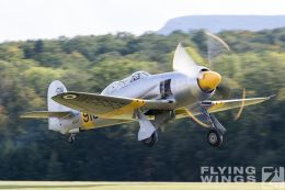 http://flying-wings.com/plugins/content/sige/plugin_sige/showthumb.php?img=/images/airshows/19_Hahnweide/Warbirds_9/Hahnweide19_Sea_Fury-5969_Zeitler.jpg&width=260&height=300&quality=80&ratio=1&crop=0&crop_factor=50&thumbdetail=0