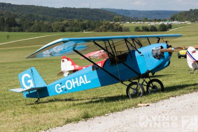 http://flying-wings.com/plugins/content/sige/plugin_sige/showthumb.php?img=/images/airshows/19_Hahnweide/bunt_6/Hahnweide19_static-2608_Zeitler.jpg&width=396&height=300&quality=80&ratio=1&crop=0&crop_factor=50&thumbdetail=0