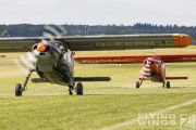 http://flying-wings.com/plugins/content/sige/plugin_sige/showthumb.php?img=/images/airshows/19_Hahnweide/gallery/Hahnweide19_Do-27-2676_Zeitler.jpg&width=180&height=200&quality=80&ratio=1&crop=0&crop_factor=50&thumbdetail=0