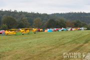 http://flying-wings.com/plugins/content/sige/plugin_sige/showthumb.php?img=/images/airshows/19_Hahnweide/gallery/Hahnweide19_Flightline_Morgen-2932_Zeitler.jpg&width=180&height=200&quality=80&ratio=1&crop=0&crop_factor=50&thumbdetail=0