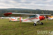 http://flying-wings.com/plugins/content/sige/plugin_sige/showthumb.php?img=/images/airshows/19_Hahnweide/gallery/Hahnweide19_Flightline_Morgen-2936_Zeitler.jpg&width=180&height=200&quality=80&ratio=1&crop=0&crop_factor=50&thumbdetail=0