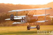 http://flying-wings.com/plugins/content/sige/plugin_sige/showthumb.php?img=/images/airshows/19_Hahnweide/gallery/Hahnweide19_Fokker_DrI-9663_Zeitler.jpg&width=180&height=200&quality=80&ratio=1&crop=0&crop_factor=50&thumbdetail=0