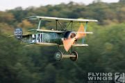 http://flying-wings.com/plugins/content/sige/plugin_sige/showthumb.php?img=/images/airshows/19_Hahnweide/gallery/Hahnweide19_Fokker_DrI-9765_Zeitler.jpg&width=180&height=200&quality=80&ratio=1&crop=0&crop_factor=50&thumbdetail=0