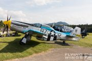 http://flying-wings.com/plugins/content/sige/plugin_sige/showthumb.php?img=/images/airshows/19_Hahnweide/gallery/Hahnweide19_P-51-3030_Zeitler.jpg&width=180&height=200&quality=80&ratio=1&crop=0&crop_factor=50&thumbdetail=0