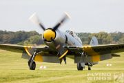 http://flying-wings.com/plugins/content/sige/plugin_sige/showthumb.php?img=/images/airshows/19_Hahnweide/gallery/Hahnweide19_Sea_Fury-9149_Zeitler.jpg&width=180&height=200&quality=80&ratio=1&crop=0&crop_factor=50&thumbdetail=0