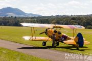http://flying-wings.com/plugins/content/sige/plugin_sige/showthumb.php?img=/images/airshows/19_Hahnweide/gallery/Hahnweide19_Stearman-8639_Zeitler.jpg&width=180&height=200&quality=80&ratio=1&crop=0&crop_factor=50&thumbdetail=0