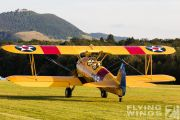 http://flying-wings.com/plugins/content/sige/plugin_sige/showthumb.php?img=/images/airshows/19_Hahnweide/gallery/Hahnweide19_Stearman-9630_Zeitler.jpg&width=180&height=200&quality=80&ratio=1&crop=0&crop_factor=50&thumbdetail=0