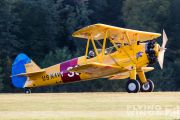 http://flying-wings.com/plugins/content/sige/plugin_sige/showthumb.php?img=/images/airshows/19_Hahnweide/gallery/Hahnweide19_Stearman-9654_Zeitler.jpg&width=180&height=200&quality=80&ratio=1&crop=0&crop_factor=50&thumbdetail=0