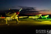 http://flying-wings.com/plugins/content/sige/plugin_sige/showthumb.php?img=/images/airshows/19_Hahnweide/gallery/Hahnweide19_Sunset_Flightline-1060_Zeitler.jpg&width=180&height=200&quality=80&ratio=1&crop=0&crop_factor=50&thumbdetail=0