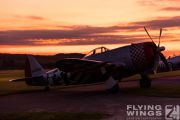 http://flying-wings.com/plugins/content/sige/plugin_sige/showthumb.php?img=/images/airshows/19_Hahnweide/gallery/Hahnweide19_Sunset_Flightline-9850_Zeitler.jpg&width=180&height=200&quality=80&ratio=1&crop=0&crop_factor=50&thumbdetail=0
