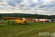 http://flying-wings.com/plugins/content/sige/plugin_sige/showthumb.php?img=/images/airshows/19_Hahnweide/gallery/_Flightline_Morgen-7668_Zeitler.jpg&width=180&height=200&quality=80&ratio=1&crop=0&crop_factor=50&thumbdetail=0