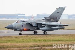 http://flying-wings.com/plugins/content/sige/plugin_sige/showthumb.php?img=/images/airshows/19_Marham/Tornado3/RAF_Tornado_GR4_Marham-6785_Zeitler.jpg&width=260&height=300&quality=80&ratio=1&crop=0&crop_factor=50&thumbdetail=0