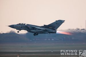 http://flying-wings.com/plugins/content/sige/plugin_sige/showthumb.php?img=/images/airshows/19_Marham/afterburner2/RAF_Tornado_GR4_Marham-6918_Zeitler.jpg&width=396&height=300&quality=80&ratio=1&crop=0&crop_factor=50&thumbdetail=0