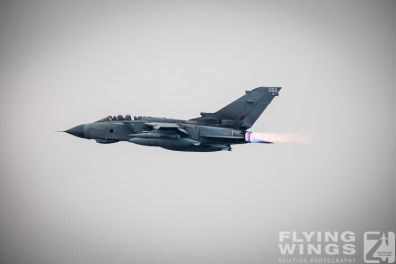 http://flying-wings.com/plugins/content/sige/plugin_sige/showthumb.php?img=/images/airshows/19_Marham/final2/RAF_Tornado_GR4_Marham-6897_Zeitler.jpg&width=396&height=300&quality=80&ratio=1&crop=0&crop_factor=50&thumbdetail=0