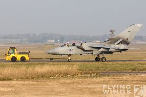 http://flying-wings.com/plugins/content/sige/plugin_sige/showthumb.php?img=/images/airshows/19_Marham/wreck2/RAF_Tornado_GR4_Marham-6727_Zeitler.jpg&width=396&height=300&quality=80&ratio=1&crop=0&crop_factor=50&thumbdetail=0