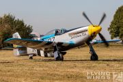 http://flying-wings.com/plugins/content/sige/plugin_sige/showthumb.php?img=/images/airshows/19_Melun/gallery/Melun_Mustang-1879_Zeitler.jpg&width=180&height=200&quality=80&ratio=1&crop=0&crop_factor=50&thumbdetail=0