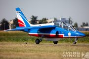 http://flying-wings.com/plugins/content/sige/plugin_sige/showthumb.php?img=/images/airshows/19_Melun/gallery/Melun_Patrouille_de_France-8455_Zeitler.jpg&width=180&height=200&quality=80&ratio=1&crop=0&crop_factor=50&thumbdetail=0