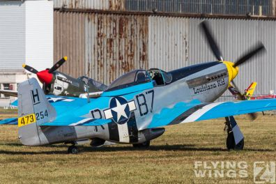 http://flying-wings.com/plugins/content/sige/plugin_sige/showthumb.php?img=/images/airshows/19_Melun/warbirds_8/Melun_Mustang-1875_Zeitler.jpg&width=396&height=300&quality=80&ratio=1&crop=0&crop_factor=50&thumbdetail=0