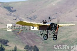http://flying-wings.com/plugins/content/sige/plugin_sige/showthumb.php?img=/images/airshows/19_Omaka/12/Omaka_2019_Bleriot-2604_Zeitler.jpg&width=260&height=300&quality=80&ratio=1&crop=0&crop_factor=50&thumbdetail=0