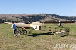 http://flying-wings.com/plugins/content/sige/plugin_sige/showthumb.php?img=/images/airshows/19_Omaka/12/Omaka_2019_Bleriot-8488_Zeitler.jpg&width=260&height=300&quality=80&ratio=1&crop=0&crop_factor=50&thumbdetail=0
