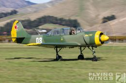 http://flying-wings.com/plugins/content/sige/plugin_sige/showthumb.php?img=/images/airshows/19_Omaka/13/Omaka_2019_Yak-52-3416_Zeitler.jpg&width=260&height=300&quality=80&ratio=1&crop=0&crop_factor=50&thumbdetail=0