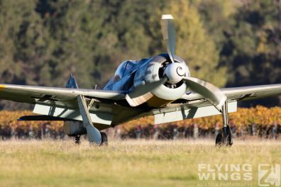http://flying-wings.com/plugins/content/sige/plugin_sige/showthumb.php?img=/images/airshows/19_Omaka/15/Omaka_2019_FW190-2874_Zeitler.jpg&width=396&height=300&quality=80&ratio=1&crop=0&crop_factor=50&thumbdetail=0