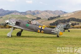 http://flying-wings.com/plugins/content/sige/plugin_sige/showthumb.php?img=/images/airshows/19_Omaka/6/Omaka_2019_FW190-8632_Zeitler.jpg&width=260&height=300&quality=80&ratio=1&crop=0&crop_factor=50&thumbdetail=0