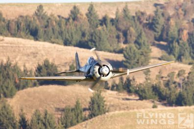 http://flying-wings.com/plugins/content/sige/plugin_sige/showthumb.php?img=/images/airshows/19_Omaka/7/Omaka_2019_FW190-2851_Zeitler.jpg&width=396&height=300&quality=80&ratio=1&crop=0&crop_factor=50&thumbdetail=0