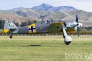 http://flying-wings.com/plugins/content/sige/plugin_sige/showthumb.php?img=/images/airshows/19_Omaka/gallery/Omaka_2019_FW190-1006_Zeitler.jpg&width=180&height=200&quality=80&ratio=1&crop=0&crop_factor=50&thumbdetail=0