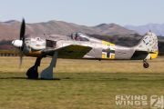 http://flying-wings.com/plugins/content/sige/plugin_sige/showthumb.php?img=/images/airshows/19_Omaka/gallery/Omaka_2019_FW190-8103_Zeitler.jpg&width=180&height=200&quality=80&ratio=1&crop=0&crop_factor=50&thumbdetail=0