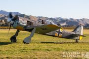 http://flying-wings.com/plugins/content/sige/plugin_sige/showthumb.php?img=/images/airshows/19_Omaka/gallery/Omaka_2019_FW190-8355_Zeitler.jpg&width=180&height=200&quality=80&ratio=1&crop=0&crop_factor=50&thumbdetail=0