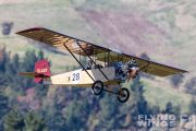 http://flying-wings.com/plugins/content/sige/plugin_sige/showthumb.php?img=/images/airshows/19_Omaka/gallery/Omaka_2019_Pietenpol-2590_Zeitler.jpg&width=180&height=200&quality=80&ratio=1&crop=0&crop_factor=50&thumbdetail=0