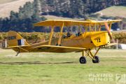 http://flying-wings.com/plugins/content/sige/plugin_sige/showthumb.php?img=/images/airshows/19_Omaka/gallery/Omaka_2019_Tiger_Moth-8308_Zeitler.jpg&width=180&height=200&quality=80&ratio=1&crop=0&crop_factor=50&thumbdetail=0
