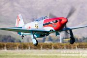 http://flying-wings.com/plugins/content/sige/plugin_sige/showthumb.php?img=/images/airshows/19_Omaka/gallery/Omaka_2019_Yak-3-0241_Zeitler.jpg&width=180&height=200&quality=80&ratio=1&crop=0&crop_factor=50&thumbdetail=0