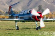 http://flying-wings.com/plugins/content/sige/plugin_sige/showthumb.php?img=/images/airshows/19_Omaka/gallery/Omaka_2019_Yak-52-2773_Zeitler.jpg&width=180&height=200&quality=80&ratio=1&crop=0&crop_factor=50&thumbdetail=0