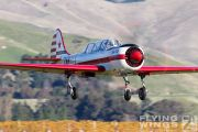 http://flying-wings.com/plugins/content/sige/plugin_sige/showthumb.php?img=/images/airshows/19_Omaka/gallery/Omaka_2019_Yak-52-9910_Zeitler.jpg&width=180&height=200&quality=80&ratio=1&crop=0&crop_factor=50&thumbdetail=0