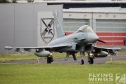 http://flying-wings.com/plugins/content/sige/plugin_sige/showthumb.php?img=/images/airshows/20_BlueWings/gallery/_Eurofighter-8232_Zeitler.jpg&width=180&height=200&quality=80&ratio=1&crop=0&crop_factor=50&thumbdetail=0