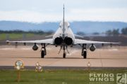 http://flying-wings.com/plugins/content/sige/plugin_sige/showthumb.php?img=/images/airshows/20_BlueWings/gallery/_Eurofighter-8250_Zeitler.jpg&width=180&height=200&quality=80&ratio=1&crop=0&crop_factor=50&thumbdetail=0