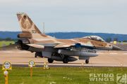 http://flying-wings.com/plugins/content/sige/plugin_sige/showthumb.php?img=/images/airshows/20_BlueWings/gallery/_F-16-3113_Zeitler.jpg&width=180&height=200&quality=80&ratio=1&crop=0&crop_factor=50&thumbdetail=0