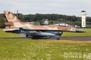 http://flying-wings.com/plugins/content/sige/plugin_sige/showthumb.php?img=/images/airshows/20_BlueWings/gallery/_F-16C-3105_Zeitler.jpg&width=180&height=200&quality=80&ratio=1&crop=0&crop_factor=50&thumbdetail=0