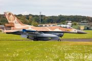 http://flying-wings.com/plugins/content/sige/plugin_sige/showthumb.php?img=/images/airshows/20_BlueWings/gallery/_F-16C-3139_Zeitler.jpg&width=180&height=200&quality=80&ratio=1&crop=0&crop_factor=50&thumbdetail=0