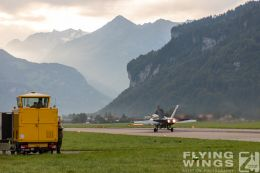 http://flying-wings.com/plugins/content/sige/plugin_sige/showthumb.php?img=/images/airshows/20_Meiringen/1/_scenery-8759_Zeitler.jpg&width=260&height=300&quality=80&ratio=1&crop=0&crop_factor=50&thumbdetail=0