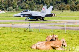 http://flying-wings.com/plugins/content/sige/plugin_sige/showthumb.php?img=/images/airshows/20_Meiringen/1/_scenery-8806_Zeitler.jpg&width=260&height=300&quality=80&ratio=1&crop=0&crop_factor=50&thumbdetail=0