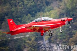http://flying-wings.com/plugins/content/sige/plugin_sige/showthumb.php?img=/images/airshows/20_Meiringen/3/Meiringen_PC-21-8575_Zeitler.jpg&width=260&height=300&quality=80&ratio=1&crop=0&crop_factor=50&thumbdetail=0