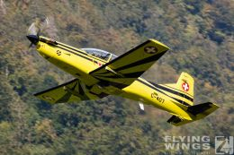 http://flying-wings.com/plugins/content/sige/plugin_sige/showthumb.php?img=/images/airshows/20_Meiringen/3/Meiringen_PC-9-8599_Zeitler.jpg&width=260&height=300&quality=80&ratio=1&crop=0&crop_factor=50&thumbdetail=0